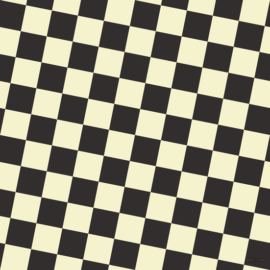 79/169 degree angle diagonal checkered chequered squares checker pattern checkers background, 54 pixel square size, , Night Rider and Moon Glow checkers chequered checkered squares seamless tileable