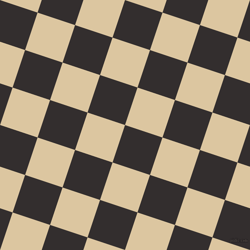 72/162 degree angle diagonal checkered chequered squares checker pattern checkers background, 79 pixel squares size, , Night Rider and Raffia checkers chequered checkered squares seamless tileable