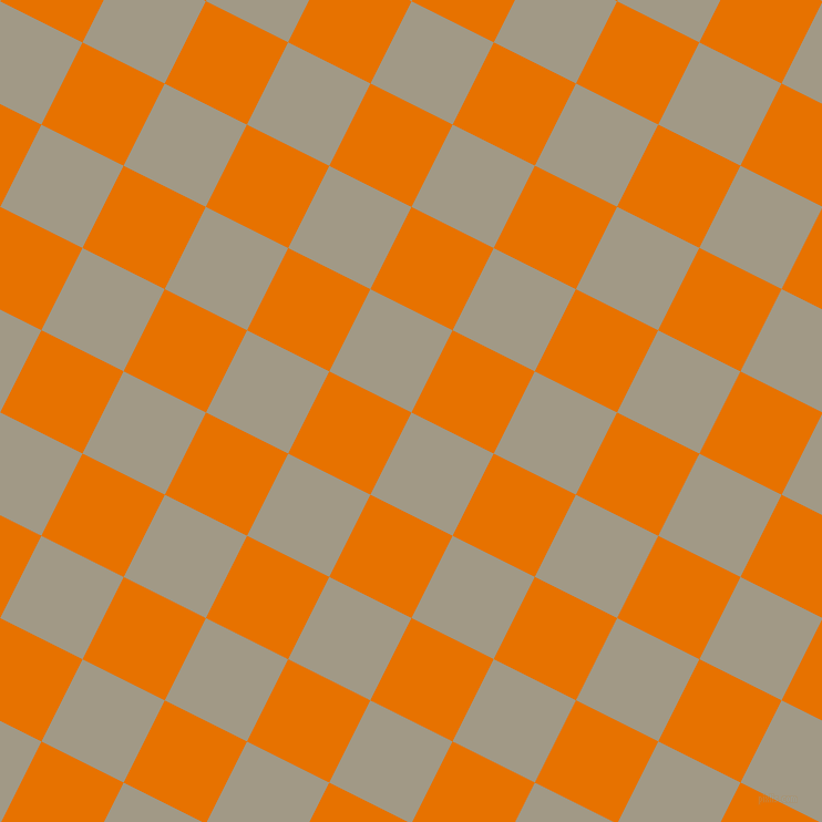 63/153 degree angle diagonal checkered chequered squares checker pattern checkers background, 83 pixel squares size, Nomad and Mango Tango checkers chequered checkered squares seamless tileable