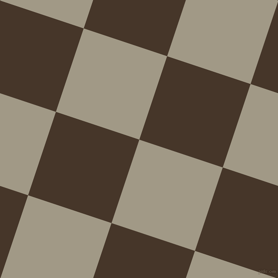 72/162 degree angle diagonal checkered chequered squares checker pattern checkers background, 174 pixel square size, , Nomad and Woodburn checkers chequered checkered squares seamless tileable