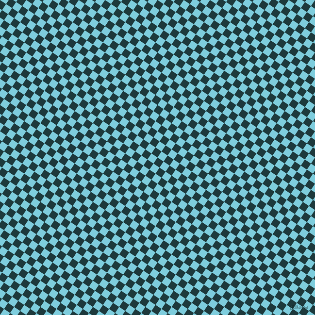 56/146 degree angle diagonal checkered chequered squares checker pattern checkers background, 15 pixel squares size, , Nordic and Spray checkers chequered checkered squares seamless tileable