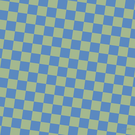 82/172 degree angle diagonal checkered chequered squares checker pattern checkers background, 37 pixel square size, , Norway and Danube checkers chequered checkered squares seamless tileable