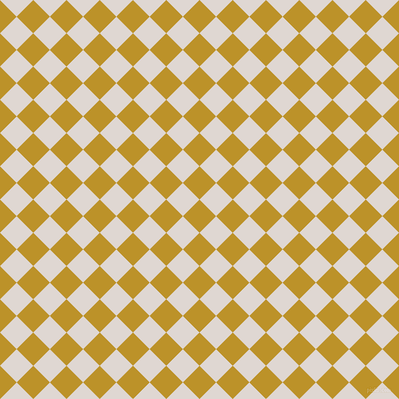 45/135 degree angle diagonal checkered chequered squares checker pattern checkers background, 34 pixel squares size, , Nugget and Bon Jour checkers chequered checkered squares seamless tileable