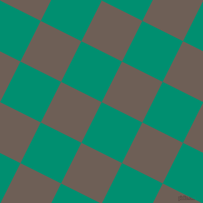 63/153 degree angle diagonal checkered chequered squares checker pattern checkers background, 92 pixel squares size, , Observatory and Dorado checkers chequered checkered squares seamless tileable