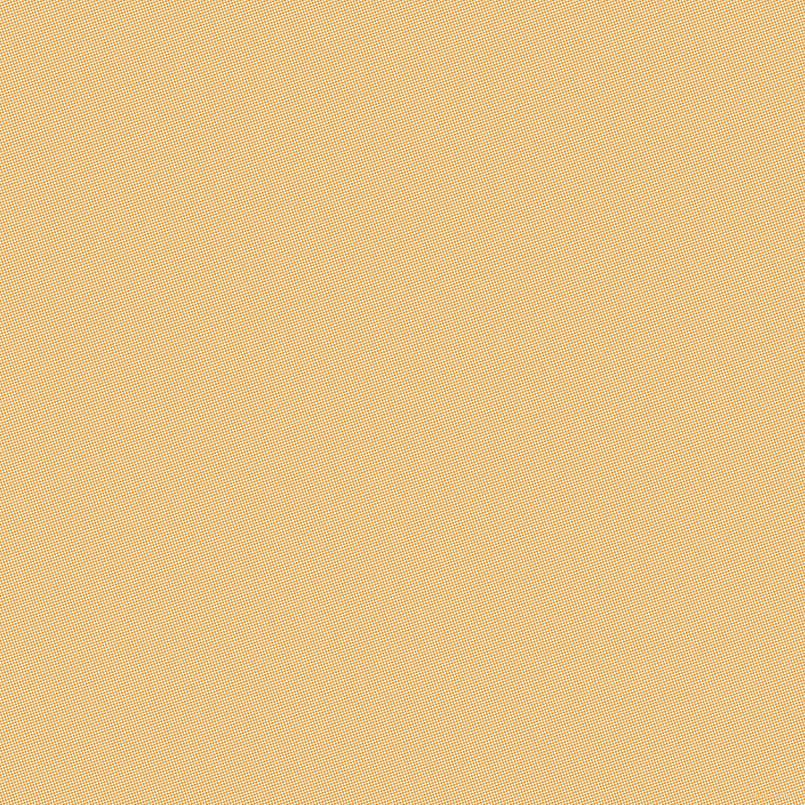 63/153 degree angle diagonal checkered chequered squares checker pattern checkers background, 2 pixel square size, , Off Green and Neon Carrot checkers chequered checkered squares seamless tileable