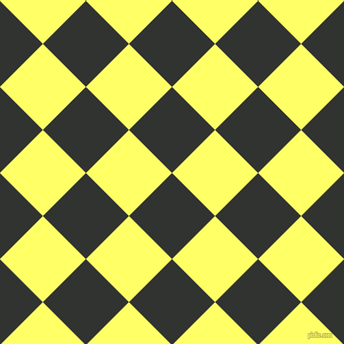45/135 degree angle diagonal checkered chequered squares checker pattern checkers background, 89 pixel square size, , Oil and Laser Lemon checkers chequered checkered squares seamless tileable