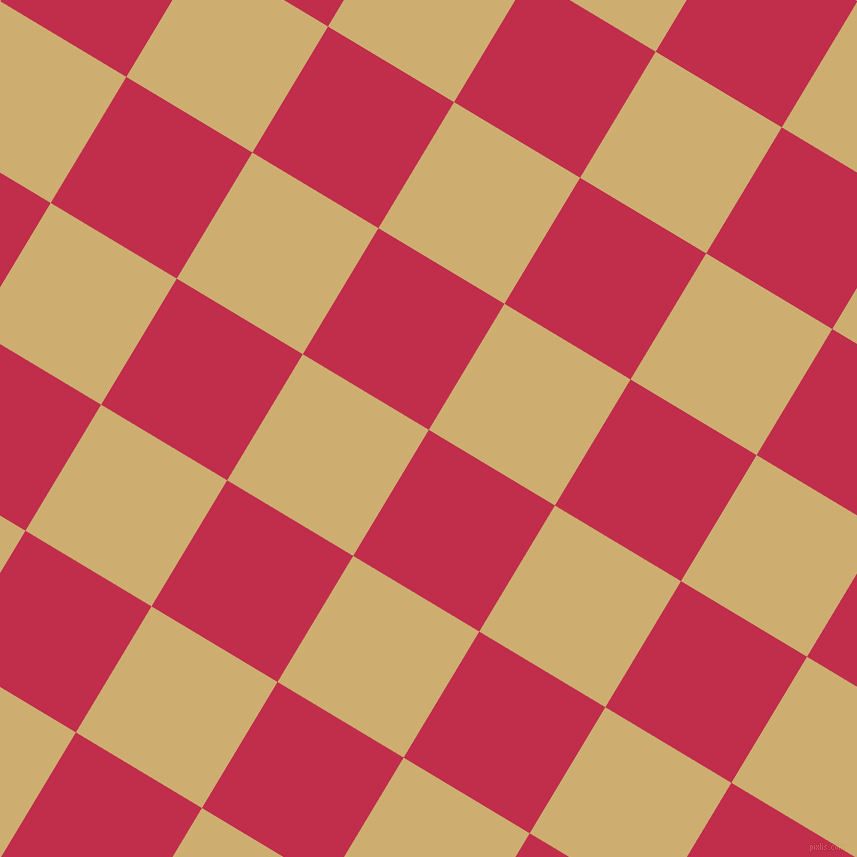 59/149 degree angle diagonal checkered chequered squares checker pattern checkers background, 147 pixel square size, , Old Rose and Putty checkers chequered checkered squares seamless tileable