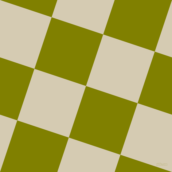 72/162 degree angle diagonal checkered chequered squares checker pattern checkers background, 177 pixel squares size, , Olive and Aths Special checkers chequered checkered squares seamless tileable