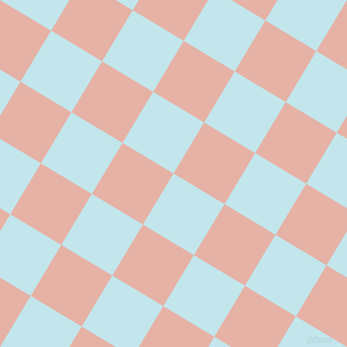 59/149 degree angle diagonal checkered chequered squares checker pattern checkers background, 84 pixel square size, , Onahau and Shilo checkers chequered checkered squares seamless tileable