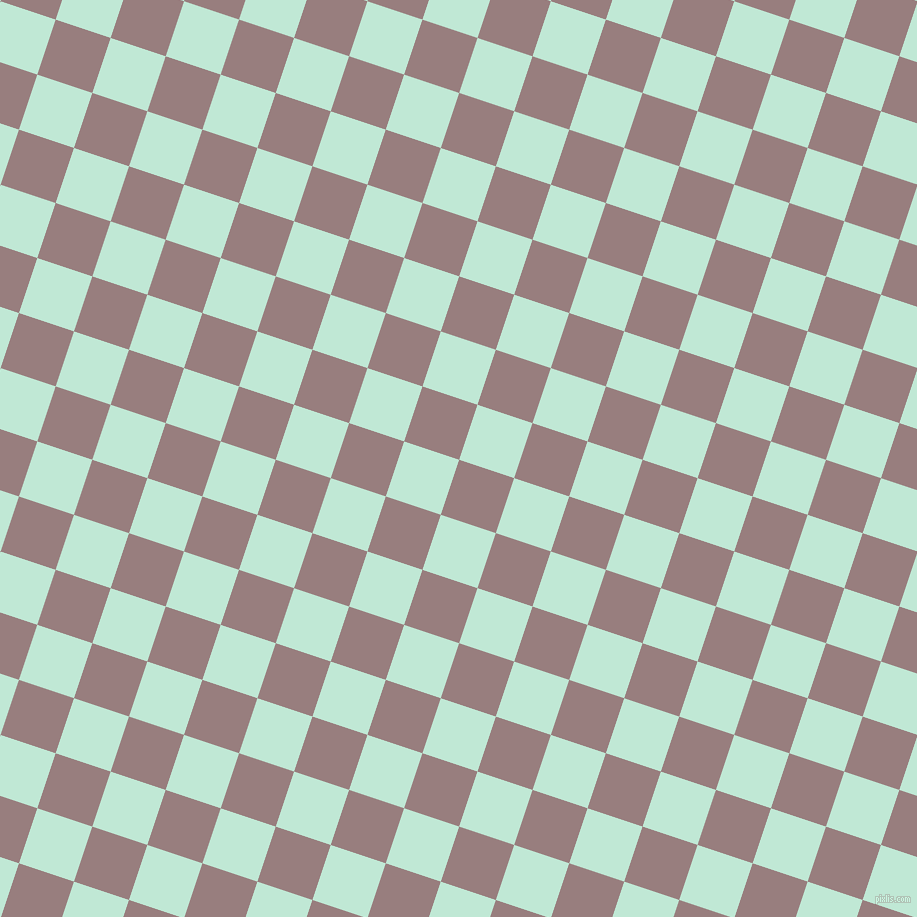 72/162 degree angle diagonal checkered chequered squares checker pattern checkers background, 58 pixel squares size, , Opium and Aero Blue checkers chequered checkered squares seamless tileable