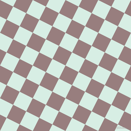 63/153 degree angle diagonal checkered chequered squares checker pattern checkers background, 58 pixel square size, , Opium and White Ice checkers chequered checkered squares seamless tileable