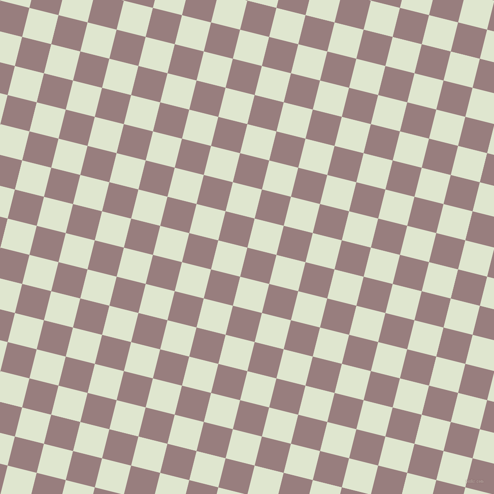 76/166 degree angle diagonal checkered chequered squares checker pattern checkers background, 59 pixel square size, , Opium and Willow Brook checkers chequered checkered squares seamless tileable