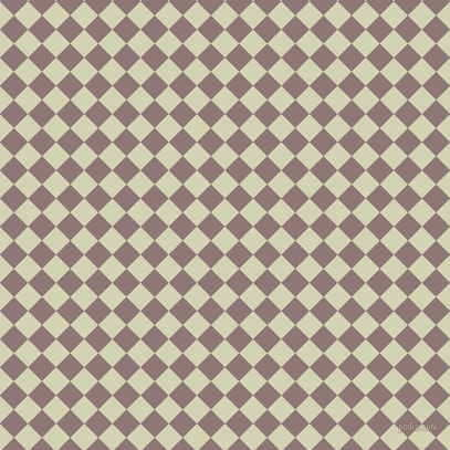 45/135 degree angle diagonal checkered chequered squares checker pattern checkers background, 18 pixel squares size, , Orinoco and Bazaar checkers chequered checkered squares seamless tileable