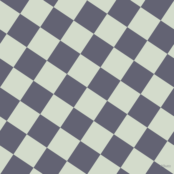 56/146 degree angle diagonal checkered chequered squares checker pattern checkers background, 82 pixel square size, Ottoman and Comet checkers chequered checkered squares seamless tileable