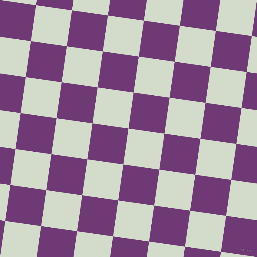 82/172 degree angle diagonal checkered chequered squares checker pattern checkers background, 120 pixel square size, , Ottoman and Eminence checkers chequered checkered squares seamless tileable