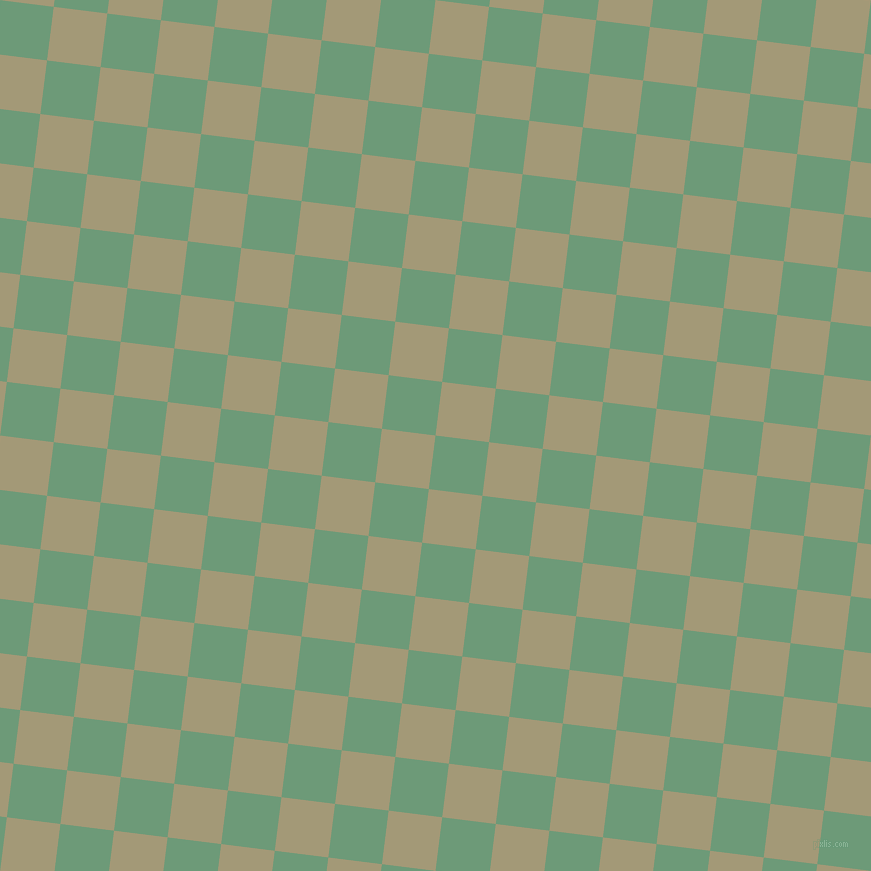 83/173 degree angle diagonal checkered chequered squares checker pattern checkers background, 54 pixel square size, , Oxley and Tallow checkers chequered checkered squares seamless tileable