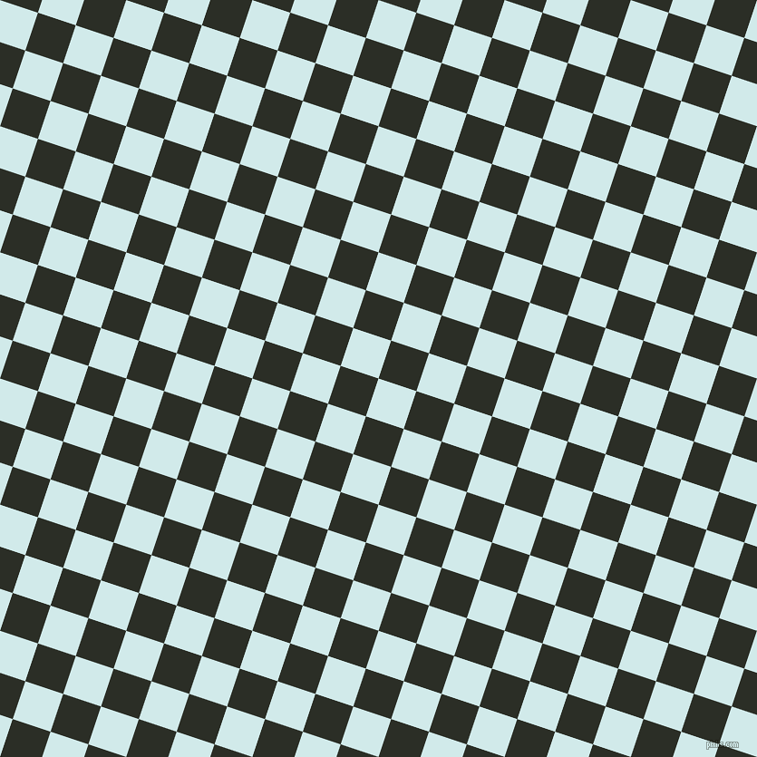 72/162 degree angle diagonal checkered chequered squares checker pattern checkers background, 44 pixel square size, , Oyster Bay and Marshland checkers chequered checkered squares seamless tileable