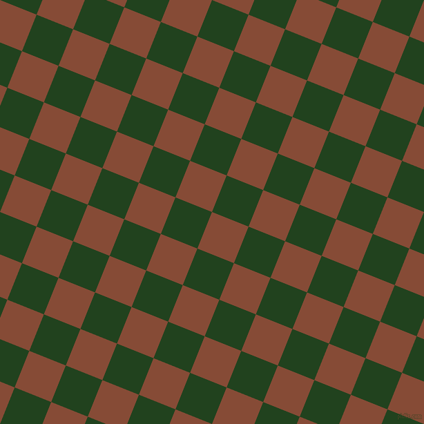 68/158 degree angle diagonal checkered chequered squares checker pattern checkers background, 57 pixel squares size, , Paarl and Myrtle checkers chequered checkered squares seamless tileable