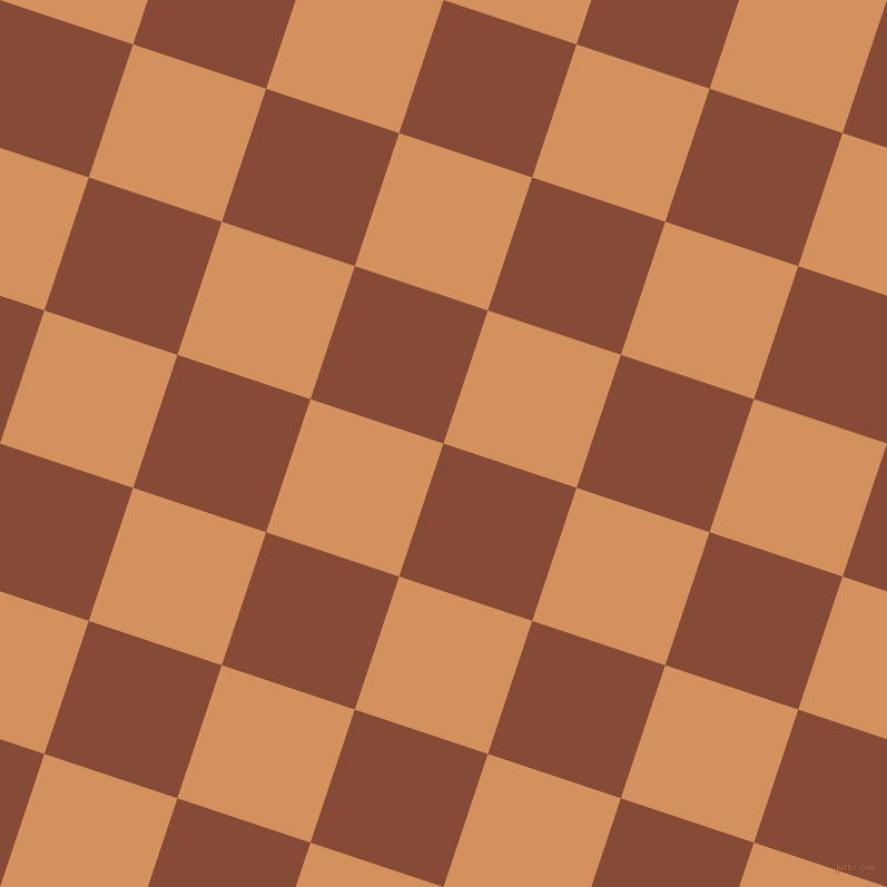 72/162 degree angle diagonal checkered chequered squares checker pattern checkers background, 126 pixel square size, , Paarl and Whiskey Sour checkers chequered checkered squares seamless tileable