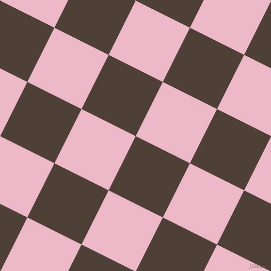 63/153 degree angle diagonal checkered chequered squares checker pattern checkers background, 125 pixel squares size, , Paco and Chantilly checkers chequered checkered squares seamless tileable