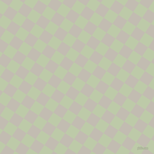 56/146 degree angle diagonal checkered chequered squares checker pattern checkers background, 35 pixel squares size, , Pale Leaf and Cloud checkers chequered checkered squares seamless tileable