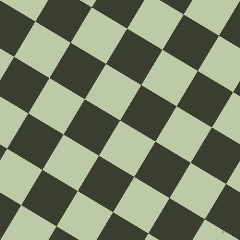 59/149 degree angle diagonal checkered chequered squares checker pattern checkers background, 134 pixel squares size, , Pale Leaf and Log Cabin checkers chequered checkered squares seamless tileable