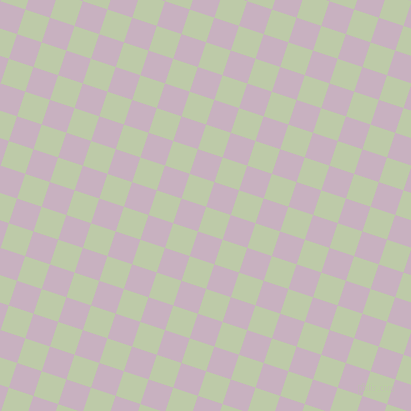 72/162 degree angle diagonal checkered chequered squares checker pattern checkers background, 26 pixel square size, , Pale Leaf and Maverick checkers chequered checkered squares seamless tileable