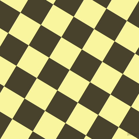 59/149 degree angle diagonal checkered chequered squares checker pattern checkers background, 80 pixel square size, , Pale Prim and Onion checkers chequered checkered squares seamless tileable