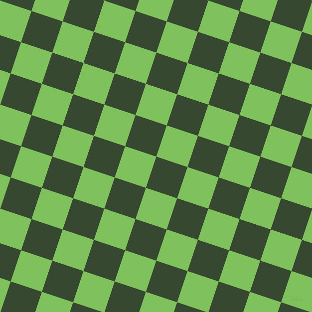 72/162 degree angle diagonal checkered chequered squares checker pattern checkers background, 66 pixel square size, , Palm Leaf and Mantis checkers chequered checkered squares seamless tileable