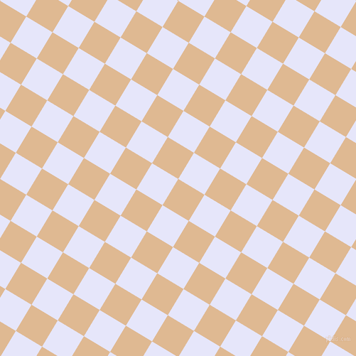 59/149 degree angle diagonal checkered chequered squares checker pattern checkers background, 43 pixel squares size, , Pancho and Lavender checkers chequered checkered squares seamless tileable