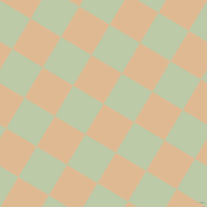 59/149 degree angle diagonal checkered chequered squares checker pattern checkers background, 118 pixel square size, , Pancho and Pale Leaf checkers chequered checkered squares seamless tileable