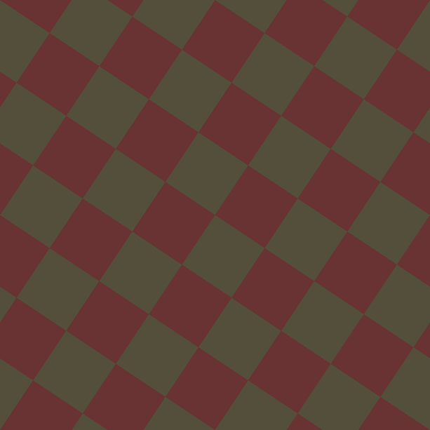56/146 degree angle diagonal checkered chequered squares checker pattern checkers background, 85 pixel square size, , Panda and Persian Plum checkers chequered checkered squares seamless tileable