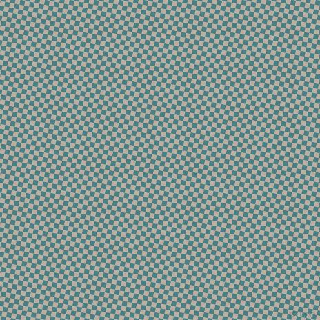 79/169 degree angle diagonal checkered chequered squares checker pattern checkers background, 7 pixel square size, , Paradiso and Silk checkers chequered checkered squares seamless tileable