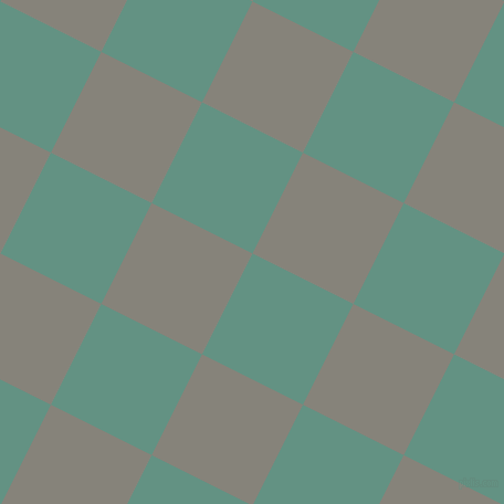 63/153 degree angle diagonal checkered chequered squares checker pattern checkers background, 102 pixel square size, , Patina and Friar Grey checkers chequered checkered squares seamless tileable