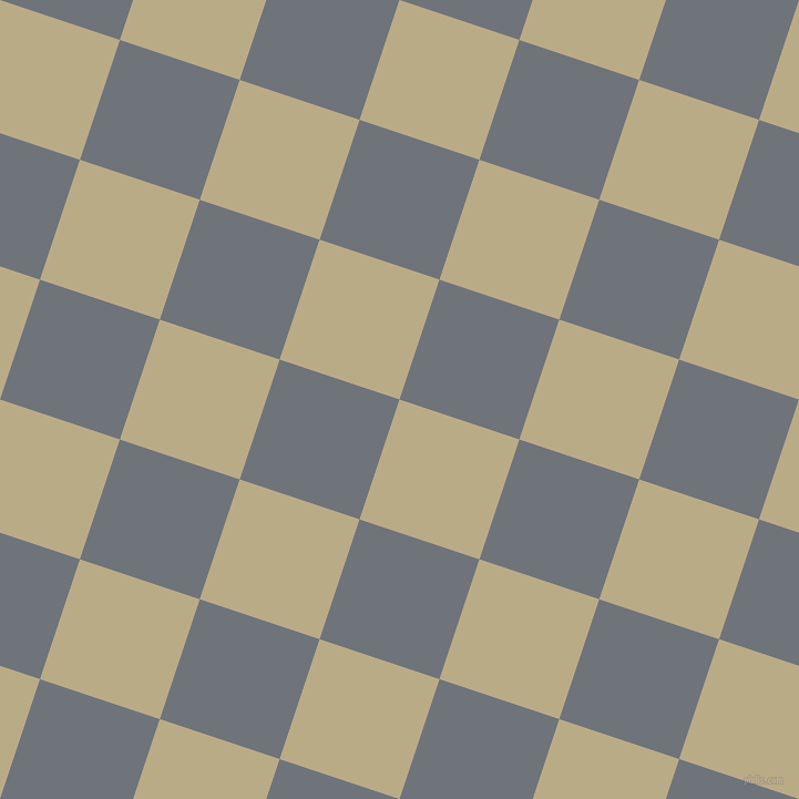72/162 degree angle diagonal checkered chequered squares checker pattern checkers background, 114 pixel squares size, , Pavlova and Raven checkers chequered checkered squares seamless tileable