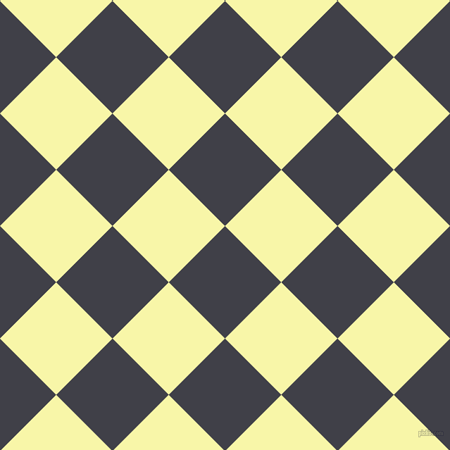 45/135 degree angle diagonal checkered chequered squares checker pattern checkers background, 113 pixel squares size, , Payne