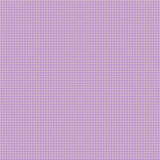 45/135 degree angle diagonal checkered chequered squares checker pattern checkers background, 4 pixel square size, Peach Puff and Medium Purple checkers chequered checkered squares seamless tileable