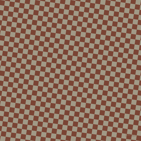 82/172 degree angle diagonal checkered chequered squares checker pattern checkers background, 17 pixel squares size, , Peanut and Nomad checkers chequered checkered squares seamless tileable