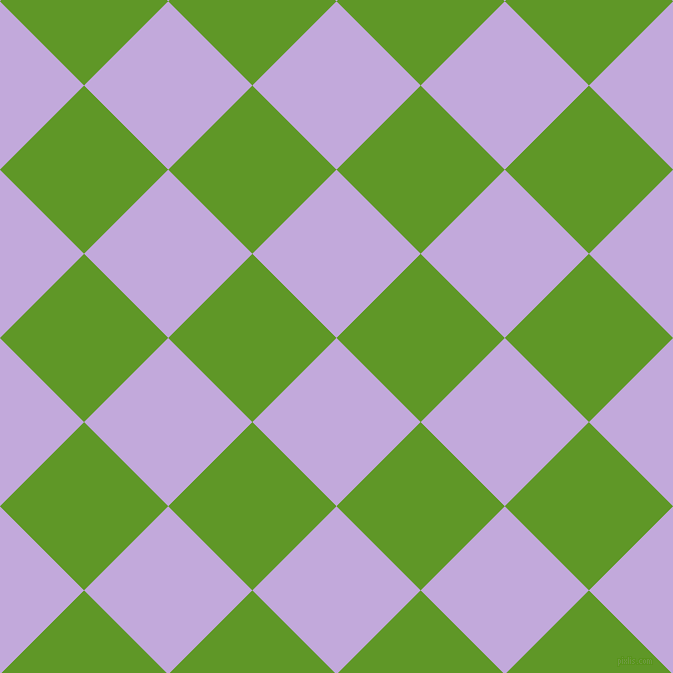 45/135 degree angle diagonal checkered chequered squares checker pattern checkers background, 119 pixel square size, , Perfume and Limeade checkers chequered checkered squares seamless tileable