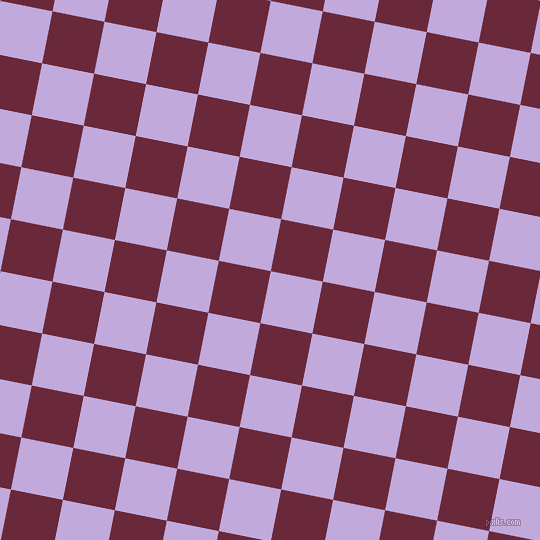 79/169 degree angle diagonal checkered chequered squares checker pattern checkers background, 53 pixel squares size, , Perfume and Siren checkers chequered checkered squares seamless tileable