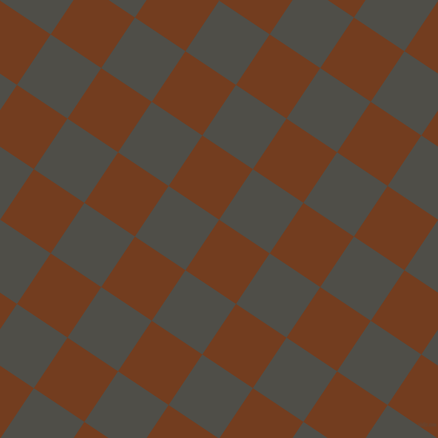 56/146 degree angle diagonal checkered chequered squares checker pattern checkers background, 119 pixel square size, , Peru Tan and Merlin checkers chequered checkered squares seamless tileable