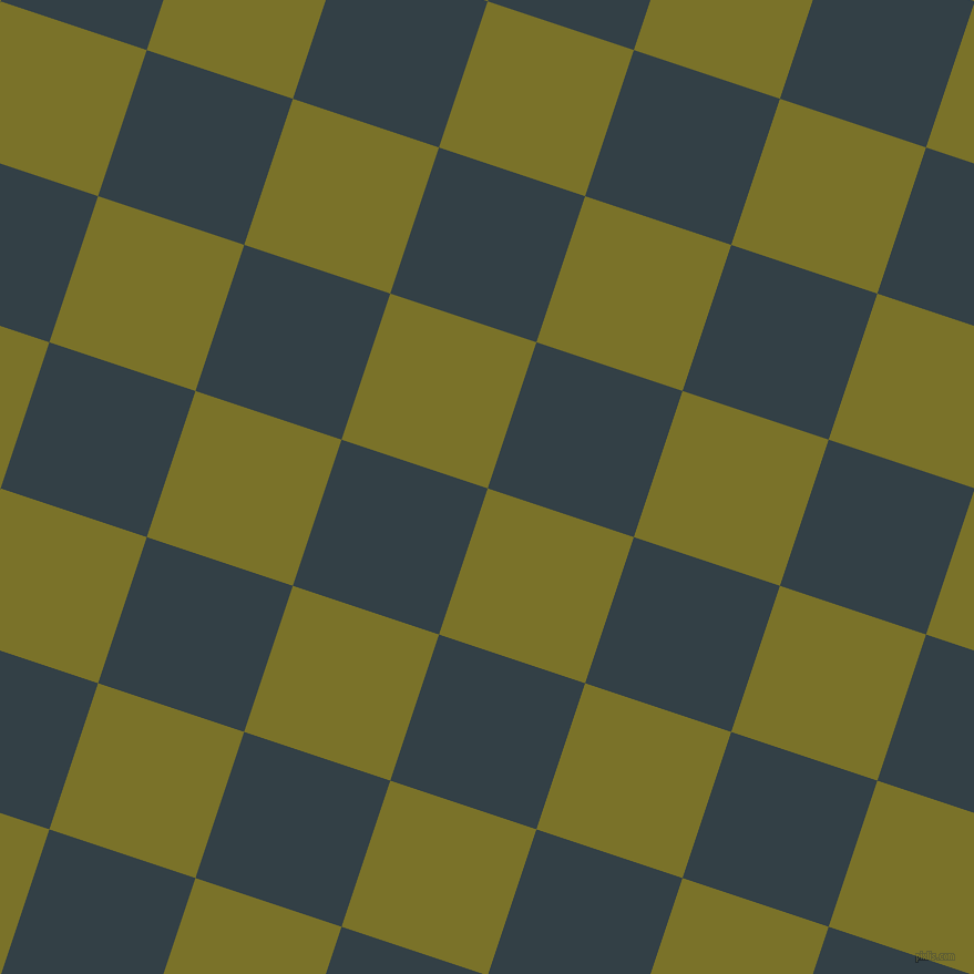 72/162 degree angle diagonal checkered chequered squares checker pattern checkers background, 139 pixel square size, , Pesto and Big Stone checkers chequered checkered squares seamless tileable