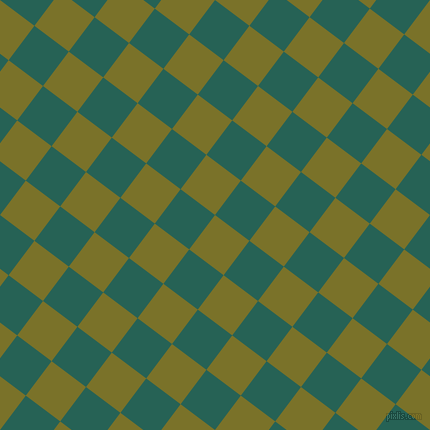 53/143 degree angle diagonal checkered chequered squares checker pattern checkers background, 43 pixel square size, , Pesto and Eden checkers chequered checkered squares seamless tileable
