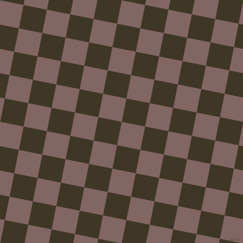 79/169 degree angle diagonal checkered chequered squares checker pattern checkers background, 78 pixel squares size, , Pharlap and Birch checkers chequered checkered squares seamless tileable