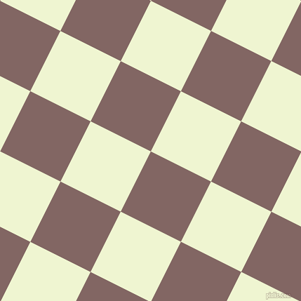 63/153 degree angle diagonal checkered chequered squares checker pattern checkers background, 96 pixel squares size, , Pharlap and Rice Flower checkers chequered checkered squares seamless tileable