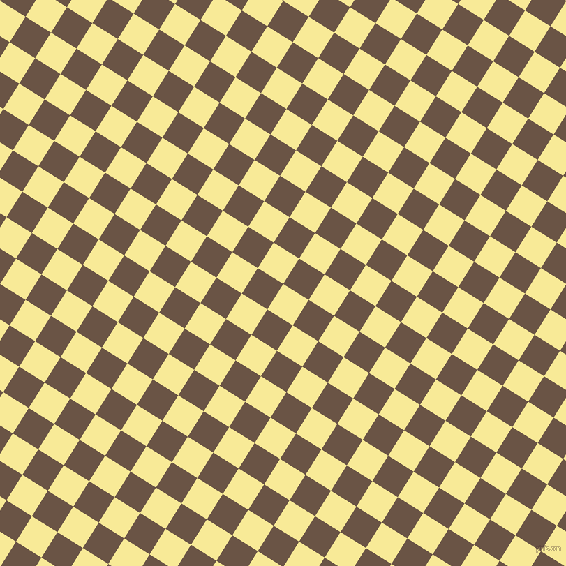 58/148 degree angle diagonal checkered chequered squares checker pattern checkers background, 43 pixel squares size, , Picasso and Quincy checkers chequered checkered squares seamless tileable