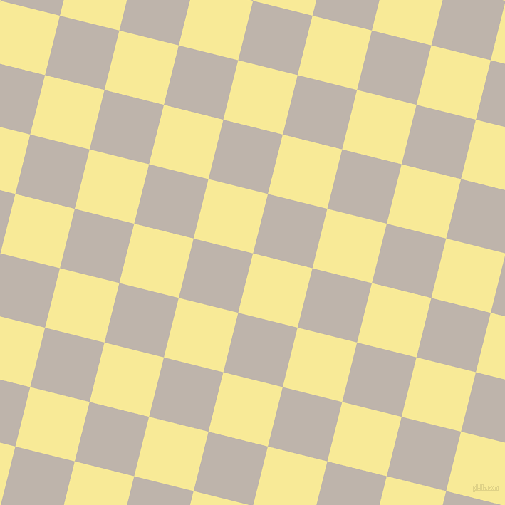 76/166 degree angle diagonal checkered chequered squares checker pattern checkers background, 86 pixel squares size, , Picasso and Tide checkers chequered checkered squares seamless tileable