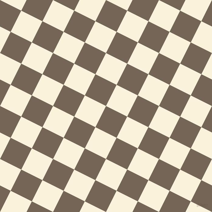 63/153 degree angle diagonal checkered chequered squares checker pattern checkers background, 78 pixel square size, , Pine Cone and Early Dawn checkers chequered checkered squares seamless tileable