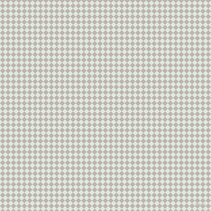 45/135 degree angle diagonal checkered chequered squares checker pattern checkers background, 13 pixel squares size, , Pink Swan and Apple Green checkers chequered checkered squares seamless tileable