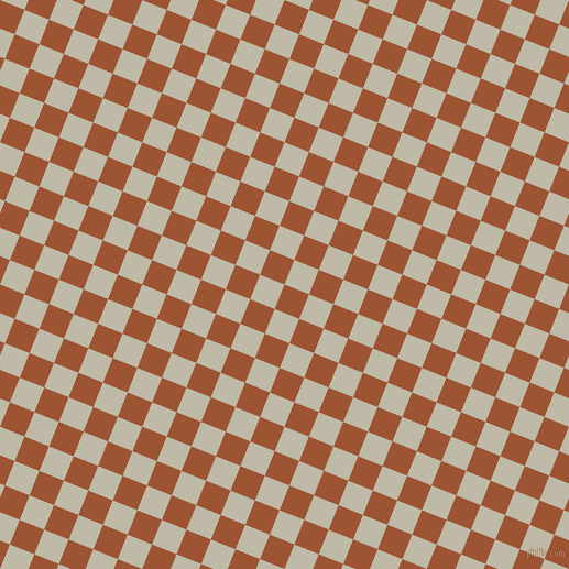 68/158 degree angle diagonal checkered chequered squares checker pattern checkers background, 24 pixel square size, , Piper and Ash checkers chequered checkered squares seamless tileable